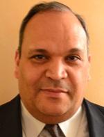 Dr Jose A Paulino