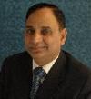Dr Krishan Kumar