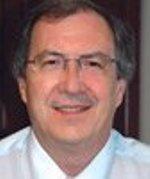 Professor John Schloss