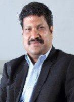 Dr Prasad Panzade