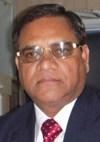 Professor Prati Pal Singh