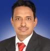 Professor Upendra Bhatnagar