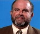 Dr Mitchell H Rosner