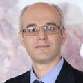 Dr Dikran Sarko