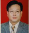 Dr Guojing Gou