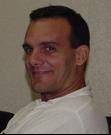 Professor Luis Javier González López