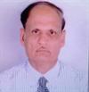Dr Om  Prakash Katare