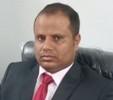 Dr Ammar AL-Farga