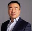 Dr Dennis Xia