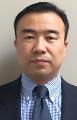 Asst. Professor Dennis Xia