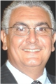 Dr Antonio Carlos Duenhas Monreal
