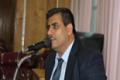 Dr Fawzy  SH Qudaih