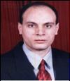 Dr Ibrahim Fathy Nassar