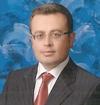 Dr Mehmet Öztürk