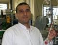 Abdelkader Saila