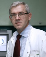Professor Josip Vincelj