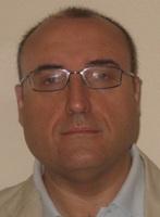 Dr Jose F Diaz Fernandez