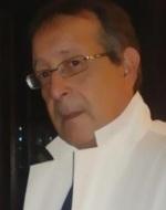 Professor Francisco R Breijo-Marquez