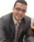 Dr Hesham Khalid Rashid Mousa