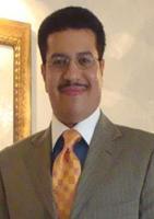 Dr Adel Khalifa Sultan Hamad