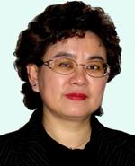 Assoc. Professor Qianhong Li