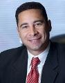 Dr. Javier Morales