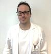 Dr Lorenzo Grazioli Gauthier