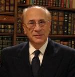 Professor Jose Russo