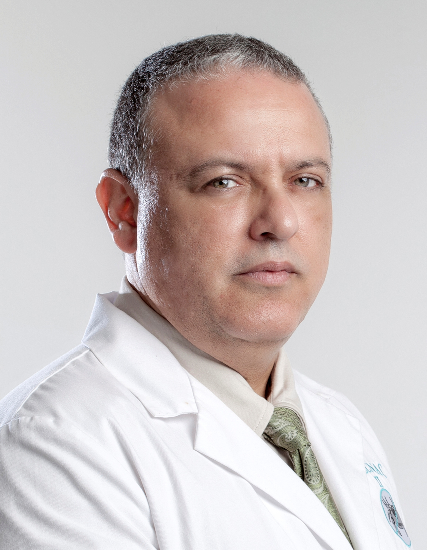 editor in chief journal of cancer prevention current research michael j gonzalez
