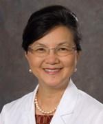 Dr Yu Jui Yvonne Wan