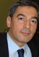 Professor Kamil Karaali