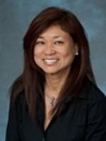 Dr Irene K Taw