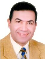 Dr Mohamed El Far