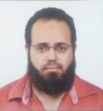 Dr Ali Hosni Ali Abdalaty