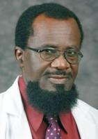 Dr James kwasi kumi diaka