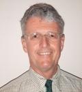 Dr Timothy James Kinsella