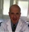 Dr Gustavo José Aiello