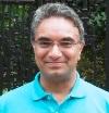 Dr Kamal S Saini