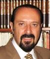 Prof. Dr Adrián Pablo Hunis