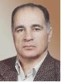 Dr Nematollah Mokhtari Amirmajdi