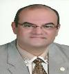 Prof Nabil Mohie Abdel–Hamid