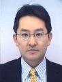 Dr Shigeo Masuda