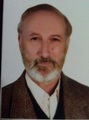 Dr Seyed Reza Mousavi