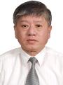 Professor Gwo-Shing Chen