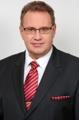 Professor Jacek C Szepietowski