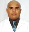 Dr Ahmad Mohammad Al Aboud