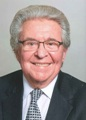 Prof. Dr Norman Goldstein
