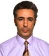 Professor Burhan Engin