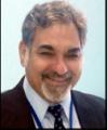 Assoc. Professor Mustafa Afifi