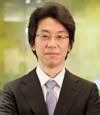Dr Cheol Hwan Kim